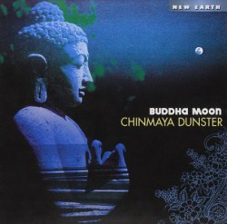 buddha-moon-(cd)17