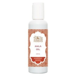 maslo-dlya-volos-amla-amla-hair-oil-150-ml