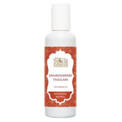 maslo-sahacharadi-taylam-sahacharadi-thailam-oil-150-ml