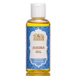 maslo-zhojoba-jojoba-oil-50-ml