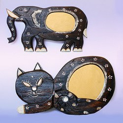 mirror-wall-una0848-animals-in-sortimente-28cm-noy-size8