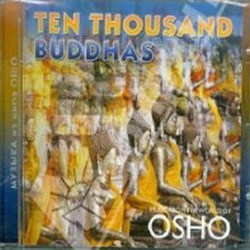 ten-thousand-buddhas-cd